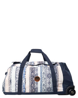 NAVY WOMENS ACCESSORIES RIP CURL BAGS - LTRFP10049