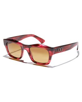 OZZY ROUGE MENS ACCESSORIES CHILDE SUNGLASSES - CLDM49-10242031OZROU