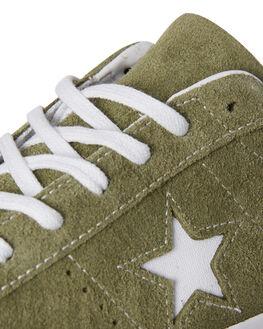 FIELD SURPLUS WOMENS FOOTWEAR CONVERSE SNEAKERS - SS161576SURW