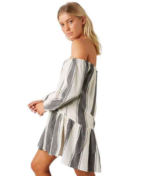 COOL WIP OUTLET WOMENS BILLABONG DRESSES - 6581490COOLW