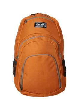 GINGER MENS ACCESSORIES DAKINE BAGS - 8130057GIE