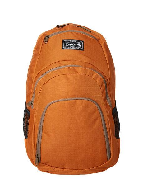 132d6f7cdd5 Dakine Campus 33L Backpack - Ginger   SurfStitch