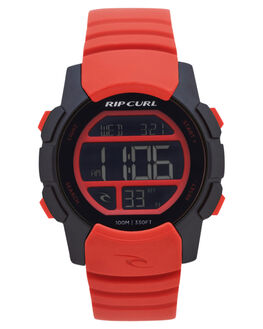 RUST MENS ACCESSORIES RIP CURL WATCHES - A28690530