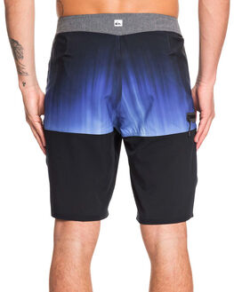 ELECTRIC ROYAL MENS CLOTHING QUIKSILVER BOARDSHORTS - EQYBS04221-PRM6