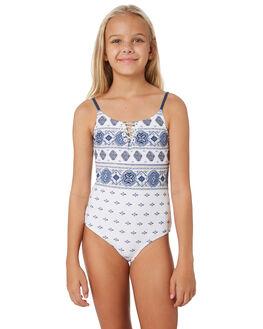 4128be65dd Girl's Swimwear | One Piece, Bikinis, Tankinis & Rashvests | SurfStitch