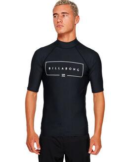 BLACK BOARDSPORTS SURF BILLABONG MENS - BB-9791503-BLK