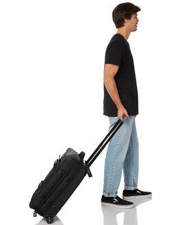 TRUE BLACK BALLISTIC MENS ACCESSORIES BURTON BAGS + BACKPACKS - 14945109001
