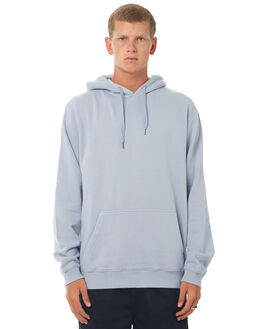 ARCTIC BLUE OUTLET MENS SWELL JUMPERS - S5162453ARTBL