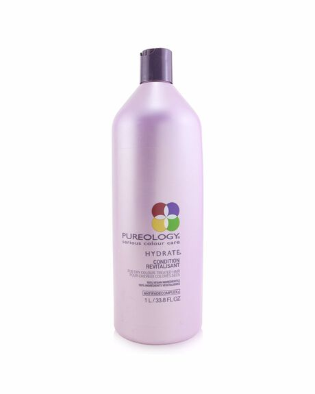 N/A HOME + BODY BODY PUREOLOGY HAIR + MAKEUP - SN25223399644