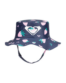 MOOD INDIGO KIDS GIRLS ROXY HEADWEAR - ERLHA03073-BSP7