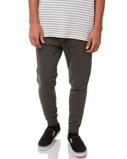 KHAKI MENS CLOTHING ACADEMY BRAND PANTS - 18W114KHA