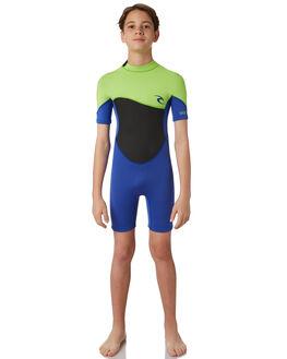 ea5f0bd608 Boys Wetsuits   Steamers, Springsuits, Vests & more   SurfStitch