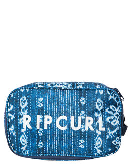 NAVY WOMENS ACCESSORIES RIP CURL BAGS + BACKPACKS - LCOAV10049