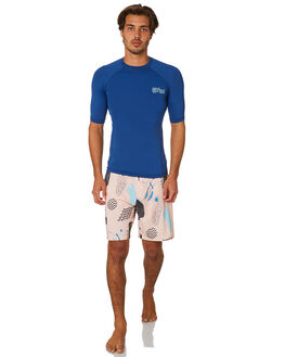 BLUE FORCE BOARDSPORTS SURF HURLEY MENS - AV0776474