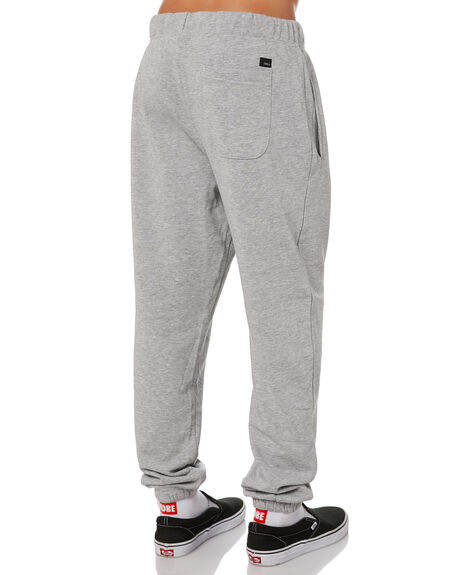GREY MARLE MENS CLOTHING SWELL PANTS - S5203191GRYMA