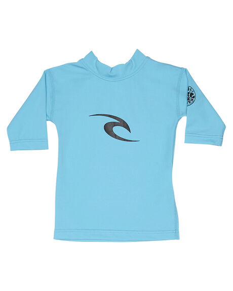 BLUE BOARDSPORTS SURF RIP CURL TODDLER BOYS - WLY5CO0070