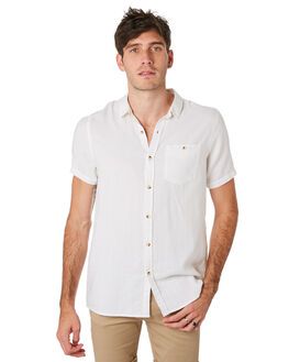 NATURAL MENS CLOTHING ROLLAS SHIRTS - 1568924