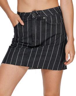 0b9f9fd929 Women's Skirts | Buy Mini, Maxi Skirts & More Online | SurfStitch