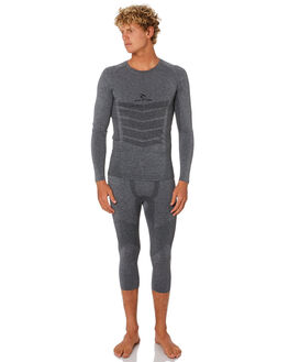 JET BLACK BOARDSPORTS SNOW RIP CURL MENS - SCYAP44284