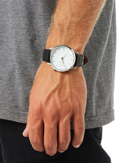 WHITE MENS ACCESSORIES RIP CURL WATCHES - A29941000