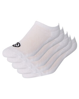 WHITE WOMENS CLOTHING RIP CURL SOCKS + UNDERWEAR - GSOBP11000