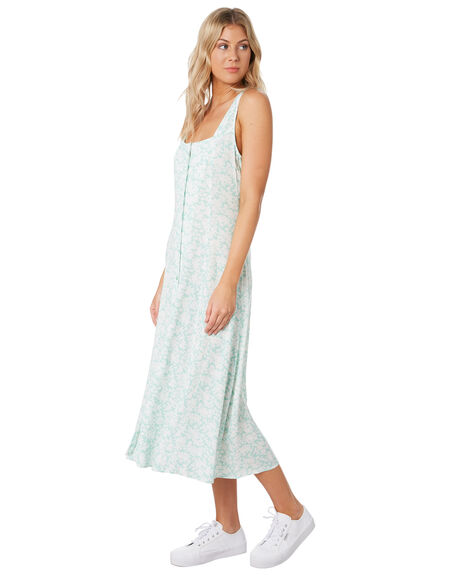 FRESHMINT OUTLET WOMENS ROLLAS DRESSES - 132344841
