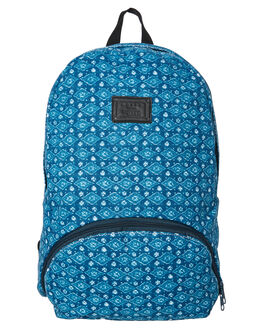 INK BLUE OUTLET WOMENS RUSTY BAGS + BACKPACKS - BPL0419IBE