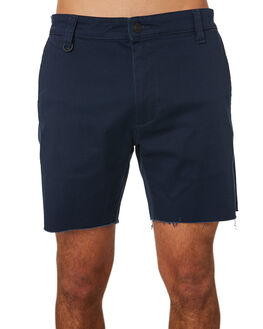 NAVY MENS CLOTHING NEUW SHORTS - 33090410