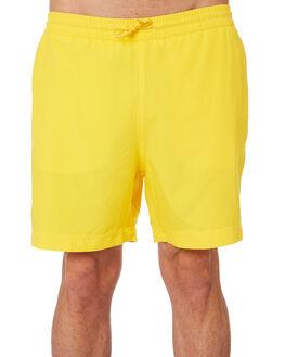 PRIMULA MENS CLOTHING CARHARTT BOARDSHORTS - I026235-03NPRIM