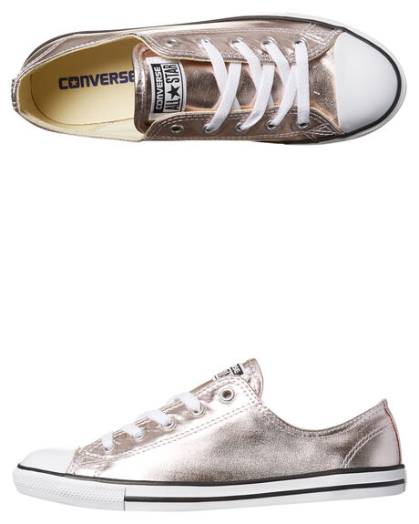 converse dainty rose quartz nz