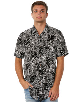 PROWLER MENS CLOTHING THE PEOPLE VS SHIRTS - SS18022PRLR