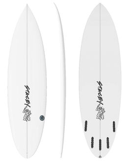 MULTI BOARDSPORTS SURF STACEY SURFBOARDS - STACEYWWSUMULTI