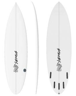 MULTI BOARDSPORTS SURF STACEY SURFBOARDS - STACEYWWSUMULTI