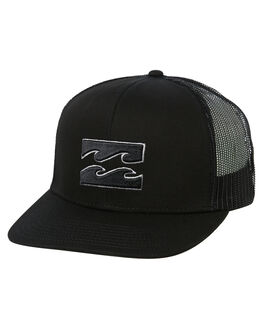 STEAL MENS ACCESSORIES BILLABONG HEADWEAR - 9685323CSTEA