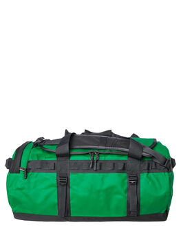 7f2e4e2989f75 PRIMARY GREEN MENS ACCESSORIES THE NORTH FACE BAGS + BACKPACKS - NF0A3ETP6WN
