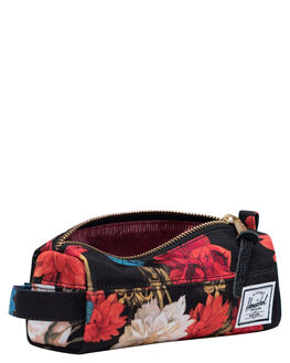 VINTAGE FLORAL WOMENS ACCESSORIES HERSCHEL SUPPLY CO OTHER - 10071-02997-OSVNTFL