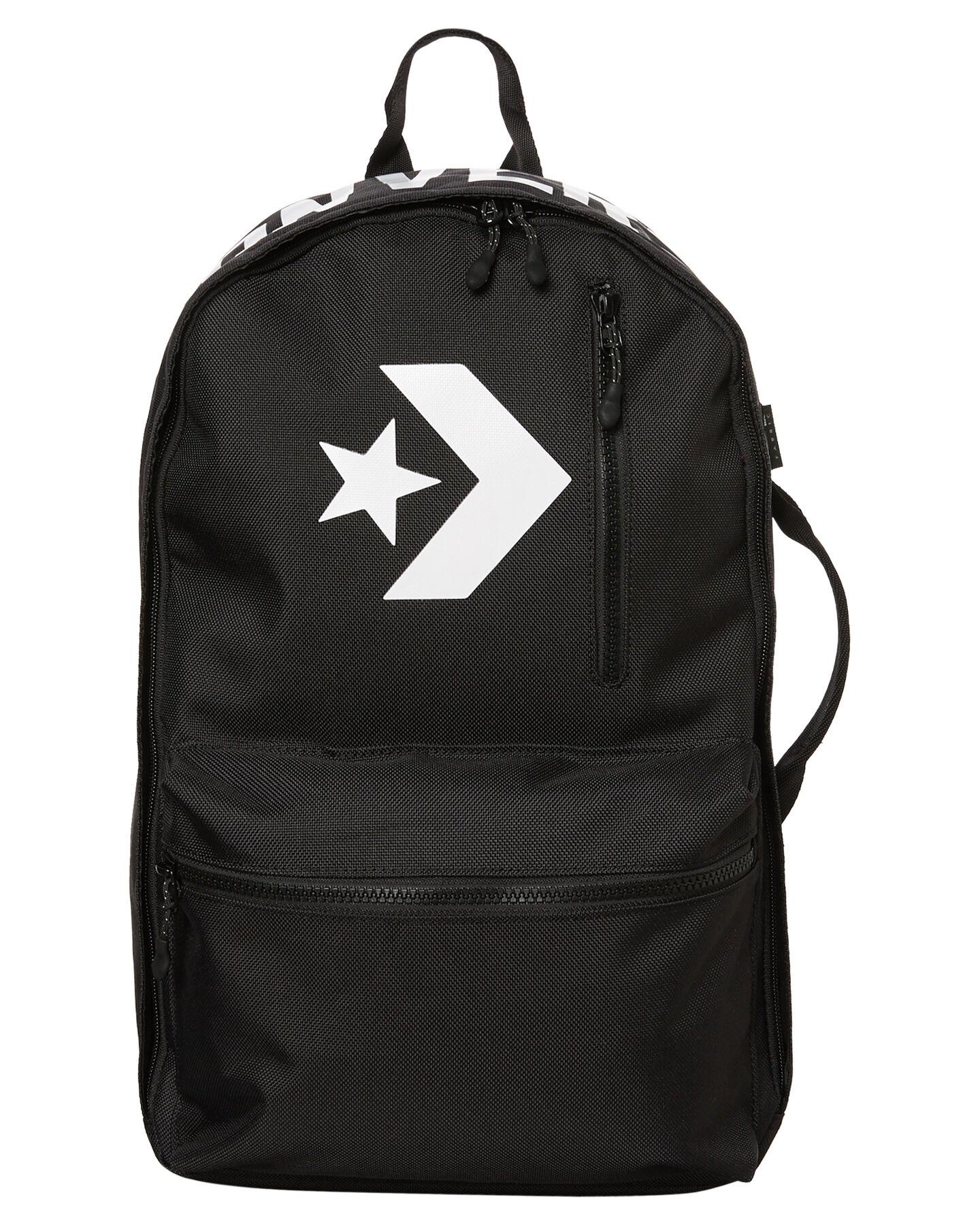 converse handbag