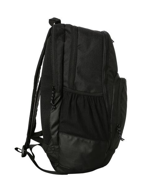 STEALTH OUTLET MENS BILLABONG BAGS + BACKPACKS - 9671002STE