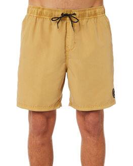 NECTAR MENS CLOTHING BILLABONG BOARDSHORTS - 9572439NECT