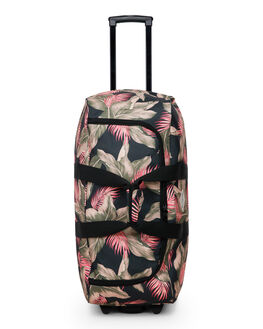 SAGE WOMENS ACCESSORIES BILLABONG BAGS + BACKPACKS - BB-6691253-S12