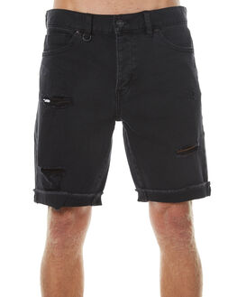 YAKUZA MENS CLOTHING NEUW SHORTS - 31317747