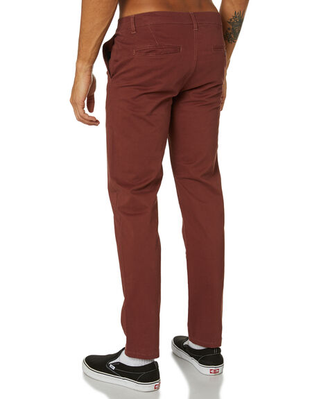 REDWOOD MENS CLOTHING SWELL PANTS - S5161191REDWD
