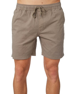 MILITARY MENS CLOTHING SWELL SHORTS - S5184250MILIT