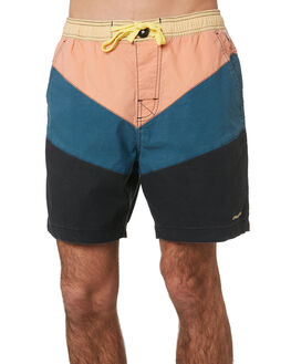 PHANTOM MENS CLOTHING THE CRITICAL SLIDE SOCIETY BOARDSHORTS - BS1917PHA