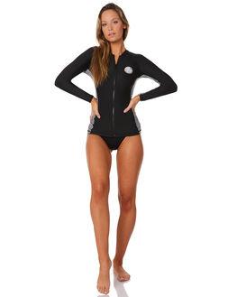 BLACK BOARDSPORTS SURF RIP CURL WOMENS - WLY8LW0090