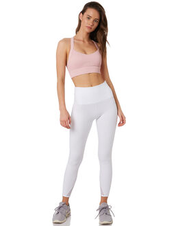 DUSTY ROSE WOMENS CLOTHING LORNA JANE ACTIVEWEAR - 101969DSTRS