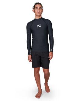 BLACK BOARDSPORTS SURF BILLABONG MENS - BB-9707515-BLK