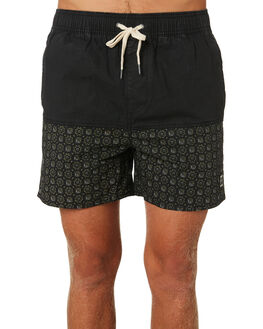 ASSORTED MENS CLOTHING INSIGHT BOARDSHORTS - 5000000312ASS