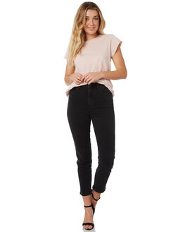 90210 WOMENS CLOTHING A.BRAND JEANS - 71222-2645