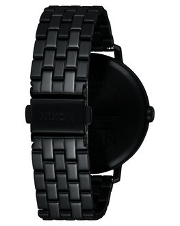 BLACK GOLD WOMENS ACCESSORIES NIXON WATCHES - A1090010-00